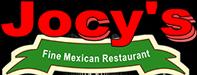 Jocy's Restaurant